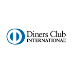 Allinpay to Grow Acceptance for Diners Club International in Hong Kong