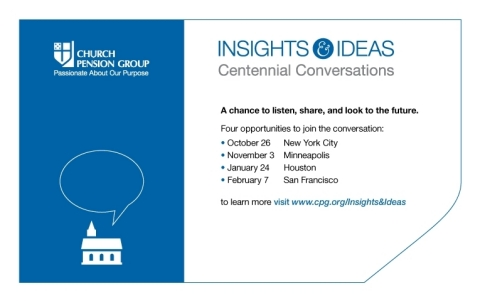 http://www.cpg.org/Insights&Ideas