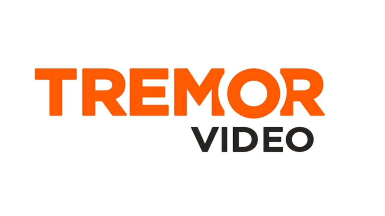 Tremor Video Rebrands as Telaria