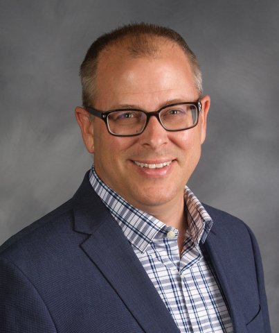 Hilton Announces New Head of Brand Communications. (Photo: Business Wire)
