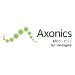 Samenvatting: Positieve resultaten klinisch-wetenschappelijk onderzoek Axonics RELAX-OAB gepresenteerd op congres International Continence Society