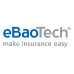 China Continent Insurance Chooses eBaoTech's New Generation Core System for Its Digital Transformation