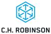 Navisphere® Vision Revoluciona la Gestión de la Cadena de Suministro Global
