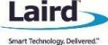 Laird to Exhibit at Mobile World Congress Americas 2017 - on DefenceBriefing.net