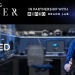 Mouser Electronics and Grant Imahara Explore How Augmented Reality Can Help Build Smarter Cities in New Video Series