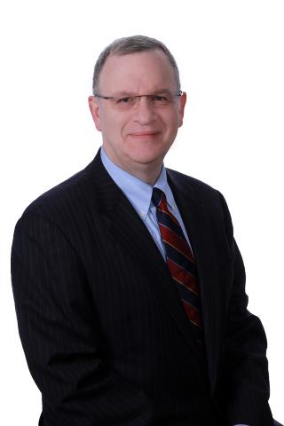 Jeffrey I.D. Lewis, Norton Rose Fulbright