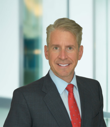 Marty Bonick, a healthcare executive with more than 20 years of leadership experience in both for-profit and non-profit settings, has joined PhyMed Healthcare Group as Chief Executive Officer. (Photo: Business Wire)