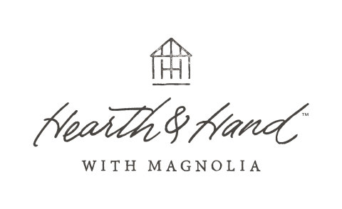 target announces hearth hand with magnolia a partnership with chip and joanna gaines. Black Bedroom Furniture Sets. Home Design Ideas