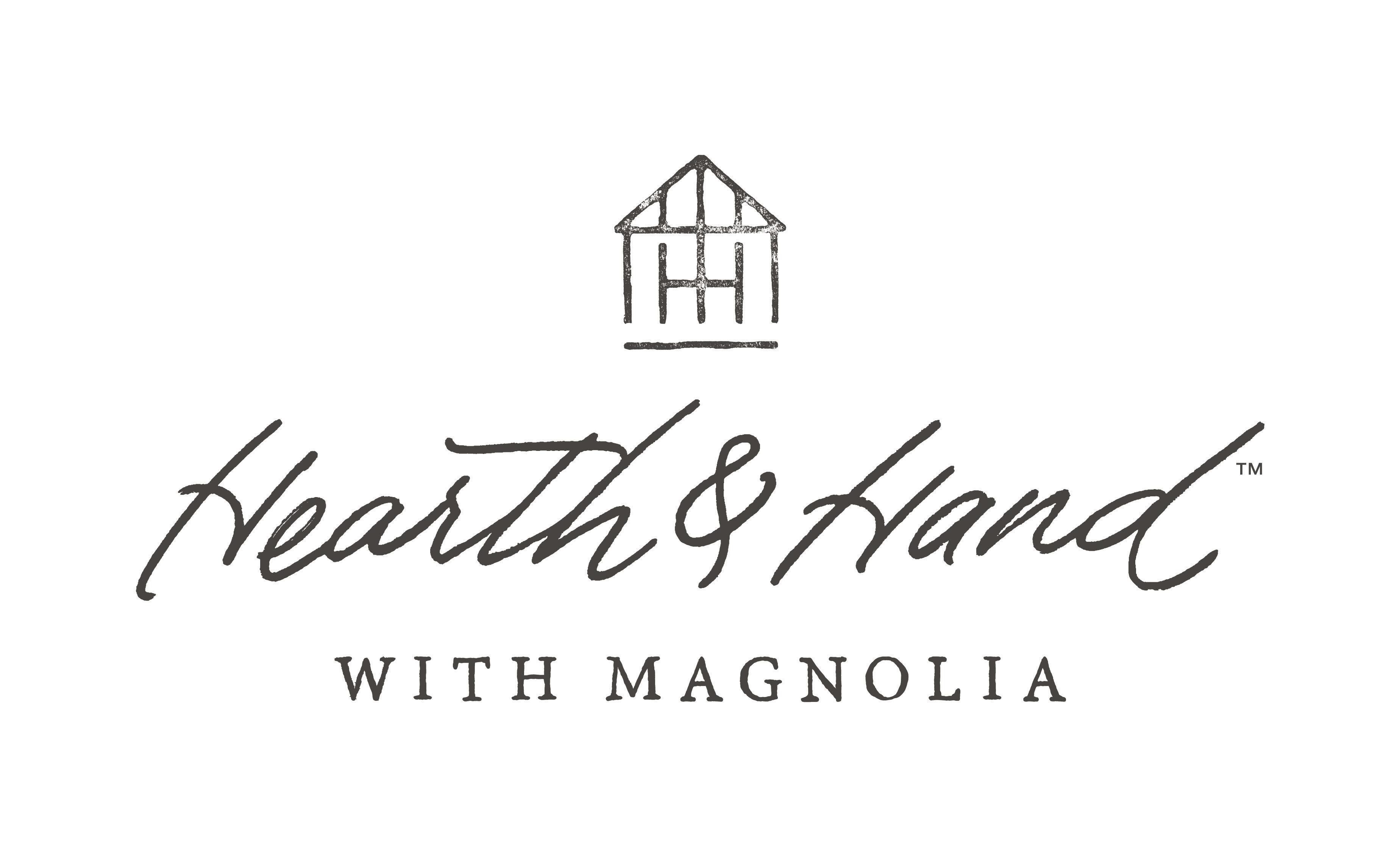 target announces hearth  u0026 hand with magnolia  a
