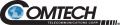 Comtech Telecommunications Corp. to Exhibit at Mobile World Congress Americas 2017 - on DefenceBriefing.net