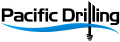 Pacific Drilling annuncia la sospensione della quotazione presso il NYSE e il passaggio al Mercato non quotato