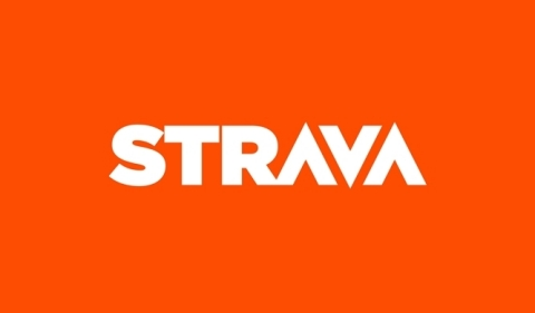 Strava Gym and Studio Sync Broadens Athletic Options with Five New