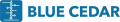 Lockheed Martin Selects Blue Cedar to Secure Its Universal Communications Platform™ (UCP™) Communicator Mobile App - on DefenceBriefing.net