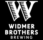 http://www.enhancedonlinenews.com/multimedia/eon/20170913005257/en/4169841/sustainability/Widmer-Brothers/sustainable-brewing