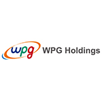 MicroVision and WPG Holdings, the Number One Global Semiconductor Distributor, Enter Distribution Agreement for Asia