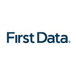 First Data Expands Its Support for Businesses Impacted by Hurricanes