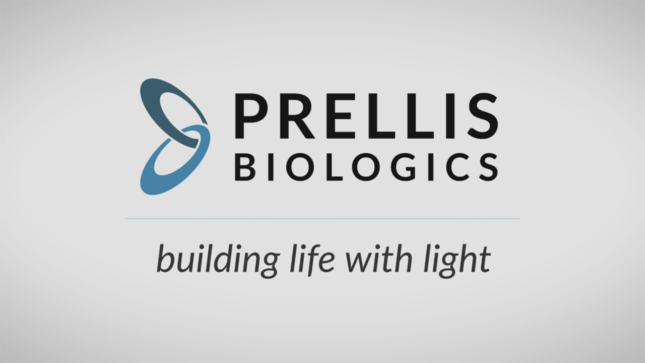 Prellis Biologics aims to speed up drug testing and eliminate the wait for organ transplants by creating viable lab-grown human tissue using 3D printing.