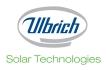 Ulbrich Solar Technologies Austria ed Heraeus Photovoltaics coopereranno per lo sviluppo di soluzioni di montaggio moduli