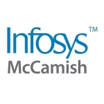 Infosys McCamish Positioned as a 'Leader' In Gartner's Magic Quadrant for Life Insurance Policy Administration Systems
