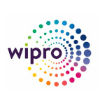 Wipro Joins Hyperledger to Catalyze Collaboration on Enterprise-Grade Blockchain Solutions