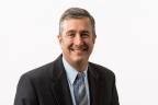 Paul James - President, CEO of Insurance Recovery Group (Photo: Business Wire)