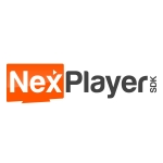 Nexstreaming Releases NexPlayer HTML5 Streaming Player for Browsers