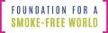 Creata una fondazione globale per estirpare il tabagismo