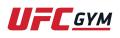 UFCジムが世界的拡大の一環として過去最大のパートナーシップ契約を締結し、インドに進出