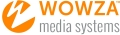 Wowza Unveils Professional Facebook Live Streaming Appliance - on DefenceBriefing.net
