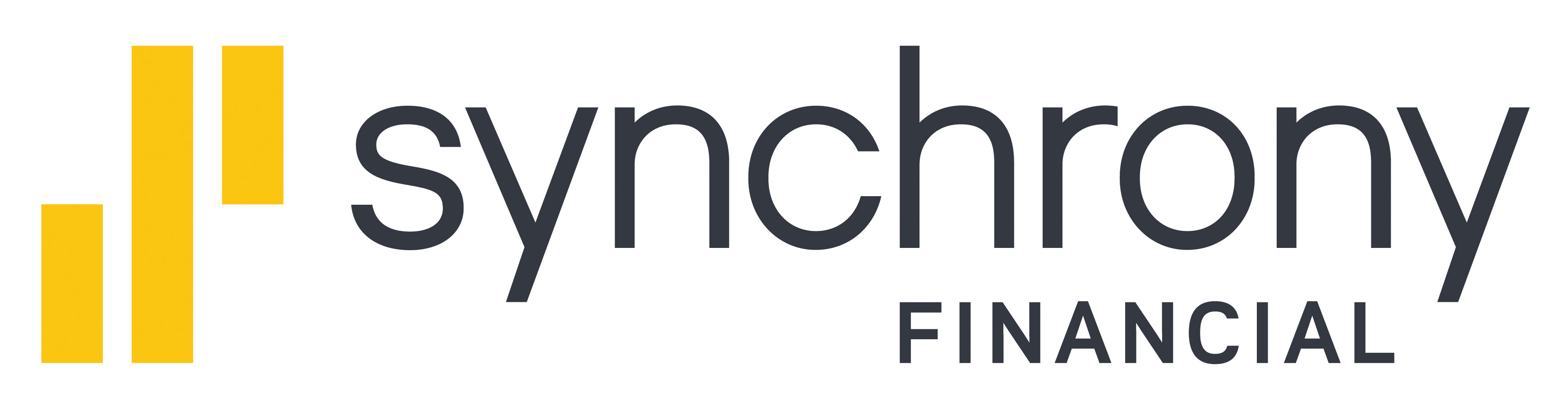 Synchrony Bank Discount Tire >> Synchrony Financial Drives New Relationship With Mavis Discount Tire
