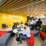 Accenture Digital Hub Launches in Singapore