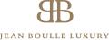 Jean Boulle Luxury e AkzoNobel insieme per la produzione e commercializzazione di Sun KingTM Diamond Coating per gli superyacht