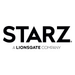 Starz Greenlights Original Series Vida from Showrunner Tanya Saracho