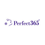 Perfect365, Inc. Partners with Celebrity Makeup Artist Gucci Westman for Hellessy Show