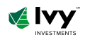 Ivy Investment Management Co.