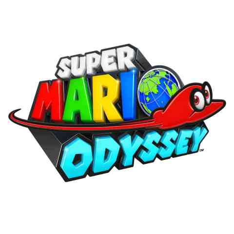 New information about Mario's upcoming adventure, Super Mario Odyssey, was revealed during the prese ...