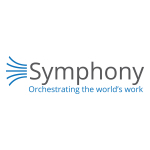 Symphony Ventures Brings its Robotic Process Automation Services to India