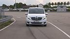 Video credit: Mercedes-Benz Research & Development North America