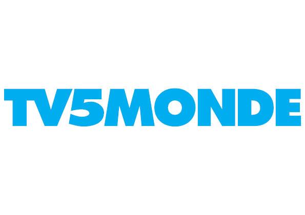 Image result for TV5monde