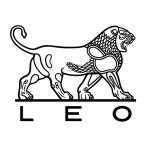 LEO logo black strapline FA 170905.