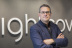 Brightcove Hires Veteran Media Executive to Head Its European Sales Operations - on DefenceBriefing.net