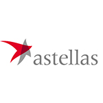 Pfizer and Astellas Announce Positive Top-Line Results from Phase 3 PROSPER Trial of XTANDI (enzalutamide) in Patients with Non-Metastatic Castration-Resistant Prostate Cancer