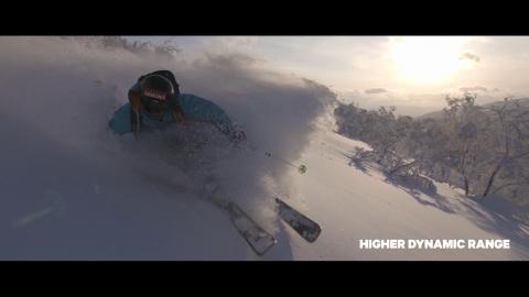 SES Video présente une démonstration de réalité virtuelle et des dernières fonctionnalités Ultra HD  ...