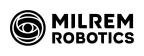 http://www.businesswire.it/multimedia/it/20170914005674/it/4170583/
