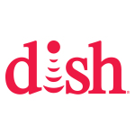 DISH Assisting Customers and Communities Impacted by Irma