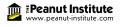 http://www.peanut-institute.com