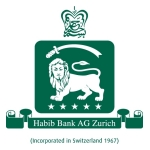 Habib Bank AG Zurich is Not Affiliated with Habib Bank Limited (HBL)