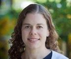Karen Christman, Ph.D., professor of bioengineering, University of California, San Diego; scientific co-founder, Ventrix Inc. (Photo: Business Wire)