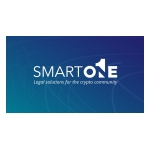 At Last, with the Launch Of LEGAL Tokens, SmartOne Has a Legal Solution for the Crypto Community