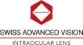 革新的なスイス製の新しい白内障手術用EDOF IOLを2種投入